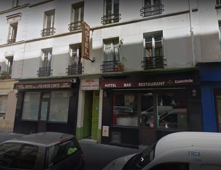 https://bargain-expertise.fr/wp-content/uploads/2018/01/Photo-Google-Hôtel-Franche-Comté-Paris.jpg