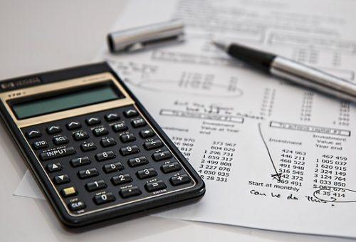 Défiscalisation immobilière : attention à la valeur réelle du bien acheté !