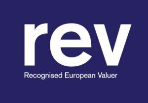 Erwan BARGAIN - Expert Immobilier certifié REV TEGOVA