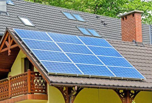 Pourquoi vérifier la consommation énergétique de son bien immobilier avant l'achat ?
