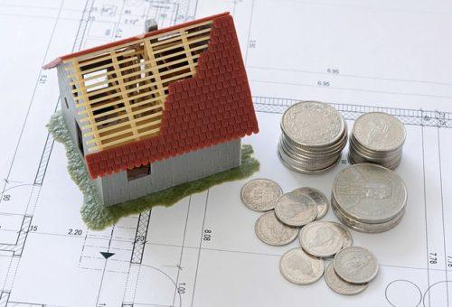 Taux de crédit immobilier historiquement bas : comment en profiter ?